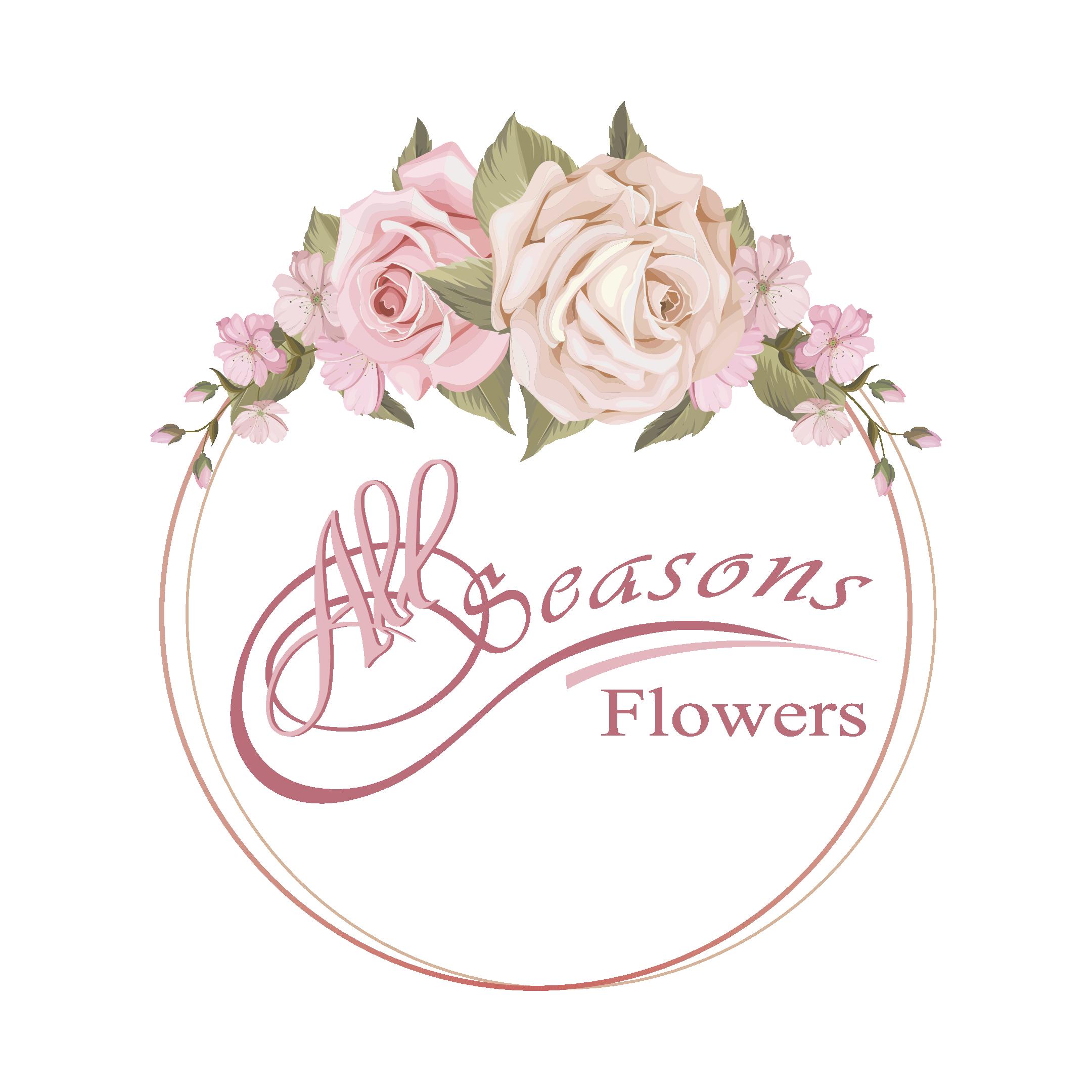 All Seasons Flowers